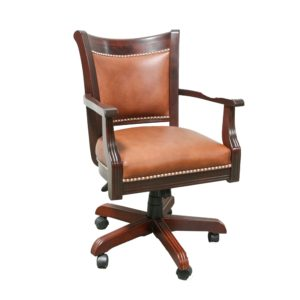 Montana 1042 Game Chair by JS Products
