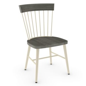 Angelina Chair ~ 30227 by Amisco