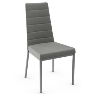 Luna Chair ~ 30317 by Amisco