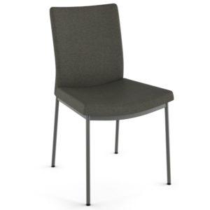 Osten Chair ~ 30331 by Amisco