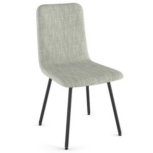 Bray Chair ~ 30333 by Amisco