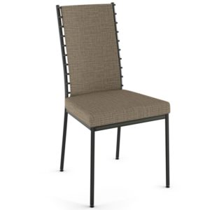 Lisia Chair ~ 30335 by Amisco