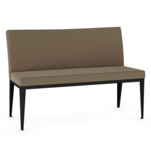 Pablo Bench ~ 30472 by Amisco