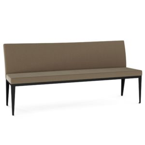 Pablo Bench ~ 30473 by Amisco