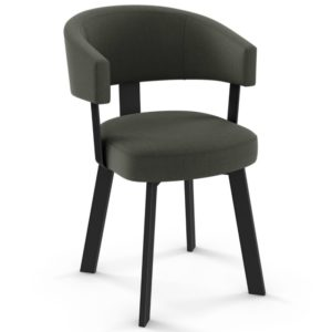 Grissom Chair ~ 30560 by Amisco