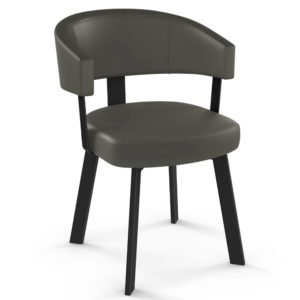 Grissom Plus Chair ~ 30561 by Amisco