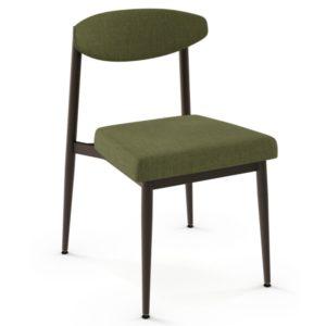 Wilbur Chair ~ 30570 by Amisco
