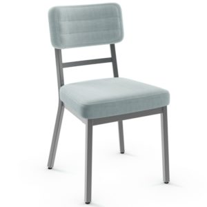 Phoebe Chair ~ 30571 by Amisco