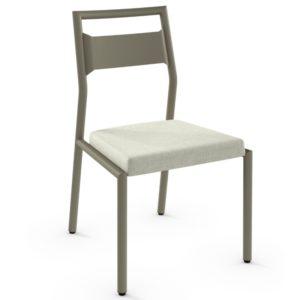 Viggo Chair ~ 30572 by Amisco