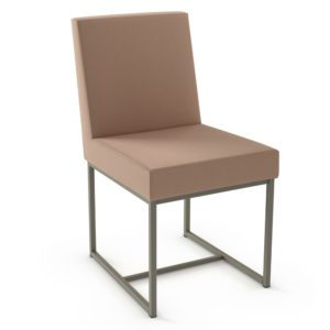 Darlene Chair ~ 30573 by Amisco