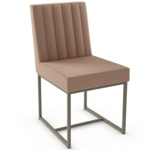Darcy Chair ~ 30574 by Amisco