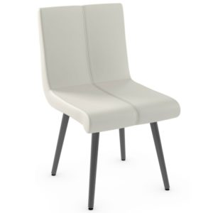 Regent Chair ~ 30576 by Amisco