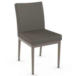 Melrose Chair ~ 35408 by Amisco