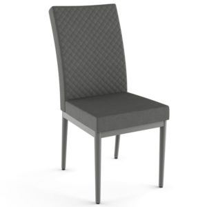 Marlon Chair ~ 35409 by Amisco