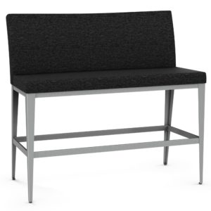 Pablo Bench ~ 40372 by Amisco