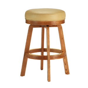 438 Bartender Stool by Darafeev