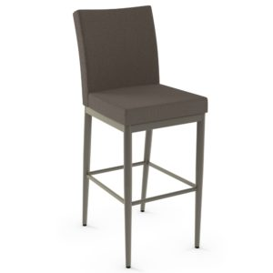 Melrose Non-Swivel Stool ~ 45408 by Amisco