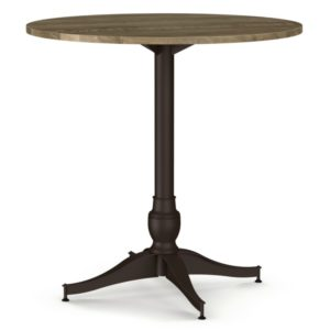Salton Pub Table ~ 50500-36/42 by Amisco