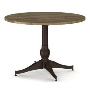 Salton Table ~ 50500 by Amisco