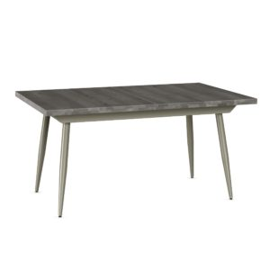 Belleville Extendable table ~ 50514 by Amisco