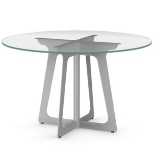 Genesis Table ~ 50536 by Amisco