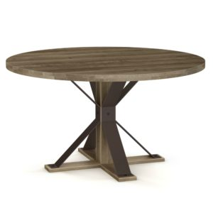 Martina Table ~ 50538 by Amisco