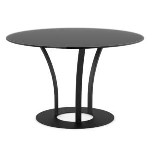 Dalia XL Table ~ 50547 by Amisco