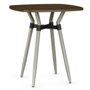 Link Pub Table ~ 50554-36/42 by Amisco
