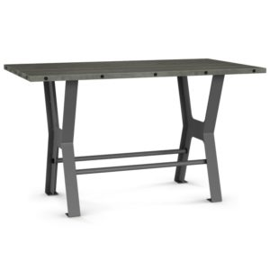 Parade Pub Table ~ 50566-36/42 by Amisco