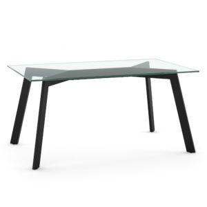 Lidya Table ~ 50936 by Amisco