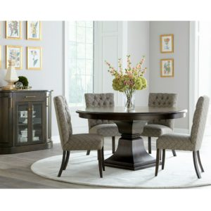 Celina Dining Collection by Amish Crafted by Noah Bontrager