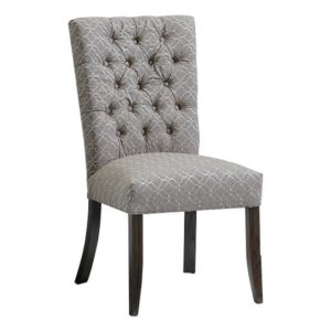 Celina Side Chair by Amish Crafted by Noah Bontrager