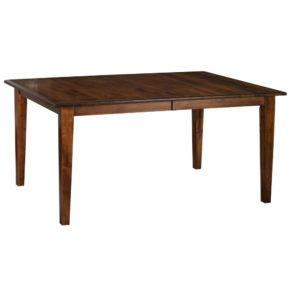 Classic Table by Amish Crafted by Noah Bontrager