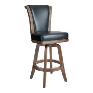 Classic (Maple) Flexback Barstool by Darafeev