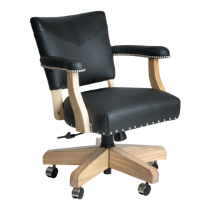 El Dorado Game Chair by Darafeev