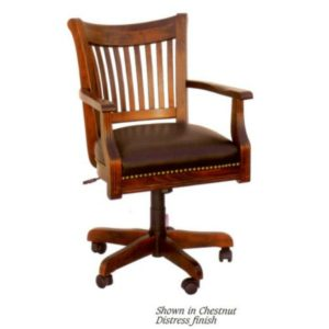 Michigan 1047 Game Chair by JS Products