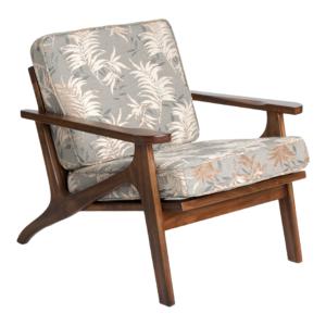 Newport Coast Easy Chair by Darafeev