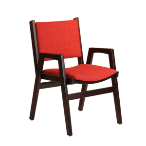 Spencer (Maple) Stacking Chair by Darafeev