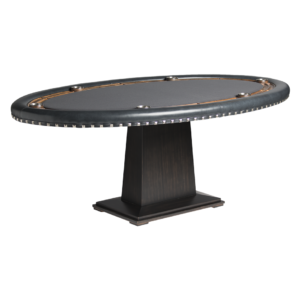 Torino Game Table & Dining Top by Darafeev