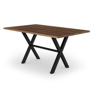 Alex Table ~ 50685 by Amisco