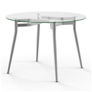 Alys Table ~ 50570 by Amisco