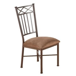 Arcadia Dining Chair by Callee