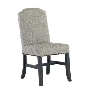 Beacon Hill Side Chair by Amish Crafted by Noah Bontrager