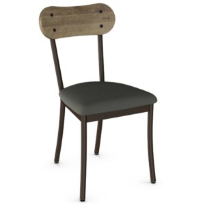 Bean Chair (cushion) ~ 30268 by Amisco