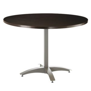 Billy Table ~ 50551 by Amisco