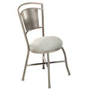Bristol Dining Chair by Callee