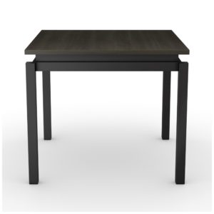 Cameron Table ~ 50696 by Amisco
