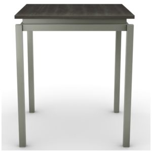 Cameron Counter Height/Pub Table ~ 50796/50896 by Amisco