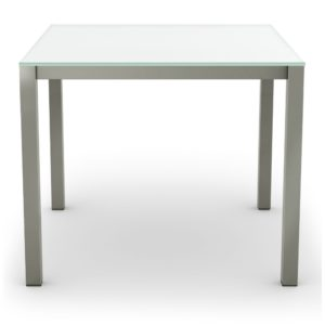 Carbon-Glass Table ~ 50962 by Amisco