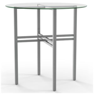 Carrefour Counter Height/Pub Table ~ 50692 by Amisco